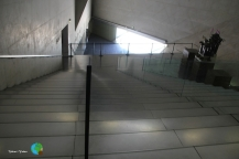 Porto - Casa da Musica 8 (1)-imp