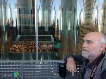 Porto - Casa da Musica 8-imp