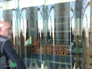 Porto - Casa da Musica 9-imp