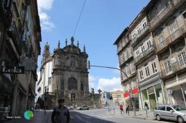 Porto - descobriment casc antic 51-imp