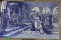 Porto - descobriment casc antic 58-imp