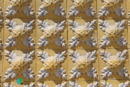 Porto - descobriment casc antic 70-imp