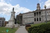 Porto - descobriment casc antic 71-imp