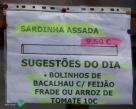 Porto - descobriment casc antic 88-imp