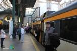 Porto - dia 2 creuer pel DOURO 128-imp