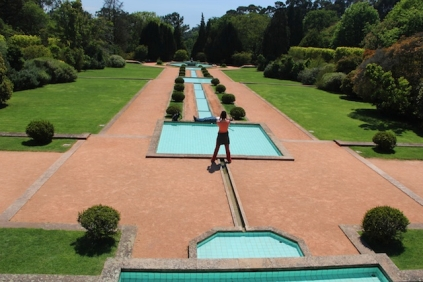 Porto - Jardins Serralves 13-imp