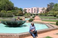 Porto - Jardins Serralves 15-imp