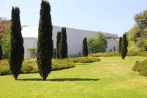 Porto - Jardins Serralves 31-imp