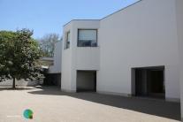 Porto - Museu Serralves 2 (1)-imp