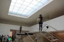 Porto - Museu Serralves 3 (1)-imp