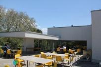Porto - Museu Serralves 33-imp