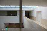 Porto - Museu Serralves 35-imp