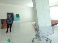 Porto - Museu Serralves 4-imp