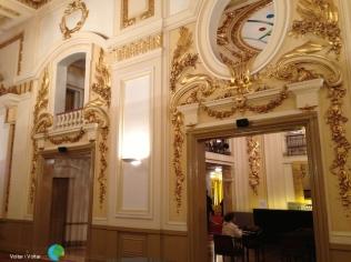 Porto - Teatre Nacional Porto 1-imp