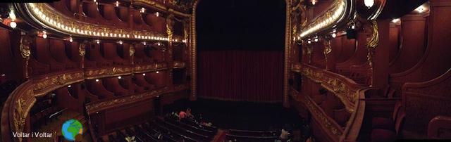 Porto - Teatre Nacional Porto 4-imp