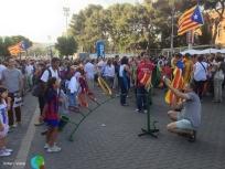 Concert per la DEMOCRACIA 10-imp