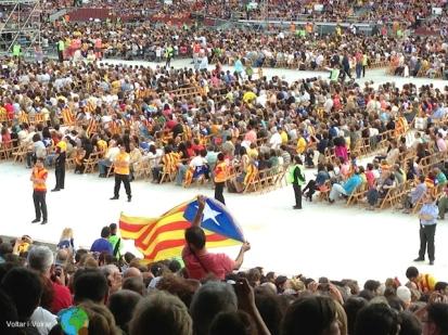 Concert per la DEMOCRACIA 17-imp