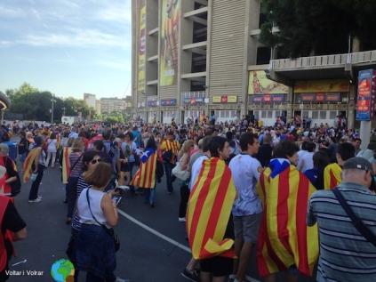 Concert per la DEMOCRACIA 2-imp