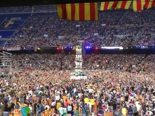 Concert per la DEMOCRACIA 28-imp