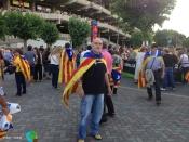 Concert per la DEMOCRACIA 8-imp