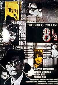 Fellini 8 1:2