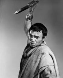 JULIUS CAESAR 1953 -  4