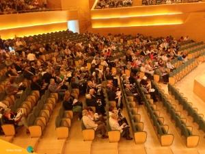 L'Auditori 2013 - Concert de Clausura 1-imp