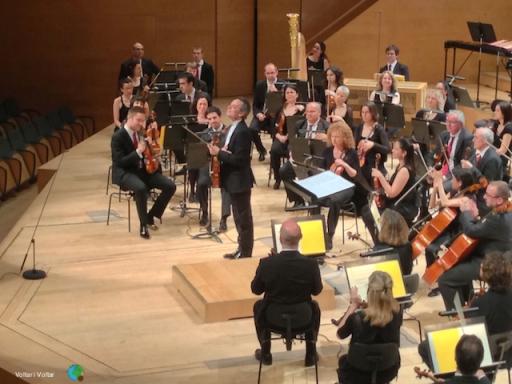 L'Auditori 2013 - Concert de Clausura 2-imp