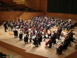 L'Auditori 2013 - Concert de Clausura 5-imp