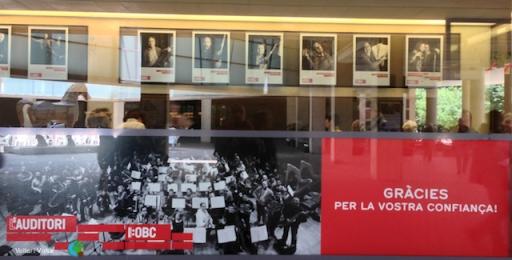L'Auditori 2013 - Concert de Clausura 6-imp