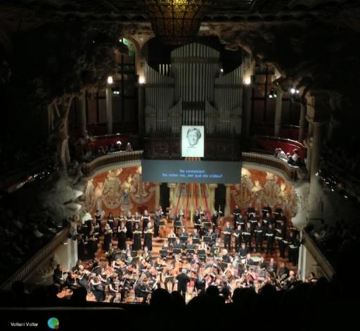 Palau100 2013 - Concert de Clausura  3-imp