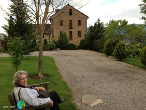 Pirineu d'Osca - 21-06-2103  222-imp