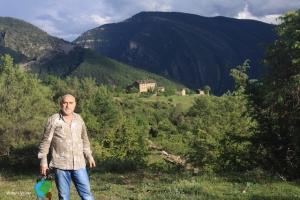 Pirineu d'Osca - 21-06-2103  235-imp