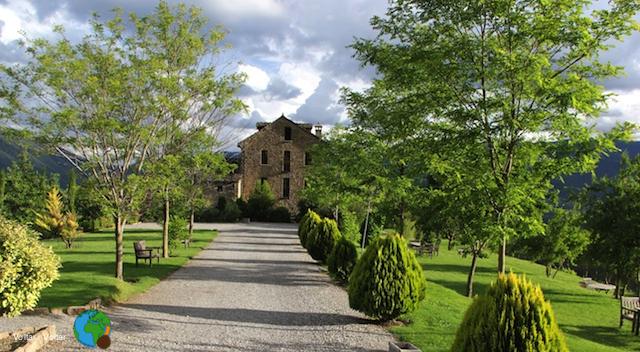 Pirineu d'Osca - 21-06-2103  240-imp