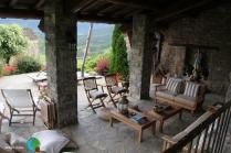 Pirineu d'Osca - 21-06-2103 243-imp