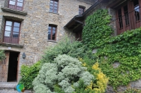 Pirineu d'Osca - 21-06-2103 245-imp