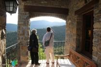 Pirineu d'Osca - 21-06-2103 249-imp