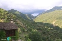 Pirineu d'Osca - 21-06-2103 261-imp