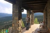 Pirineu d'Osca - 21-06-2103 264-imp