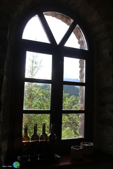 Pirineu d'Osca - 21-06-2103 265-imp