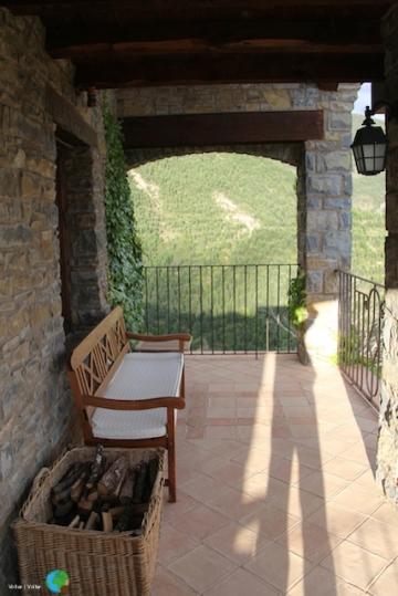 Pirineu d'Osca - 21-06-2103 272-imp