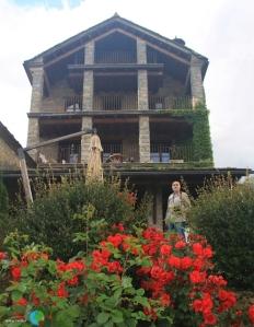 Pirineu d'Osca - 21-06-2103  278-imp