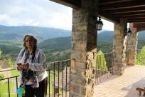 Pirineu d'Osca - 21-06-2103 280-imp