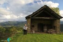Pirineu d'Osca - 21-06-2103 293-imp