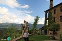 Pirineu d'Osca - 21-06-2103 313-imp