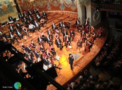 Rolando Villazon - Palau Musica 330-imp