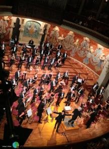 Rolando Villazon - Palau Musica 332-imp