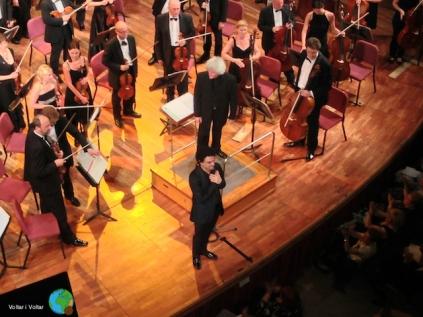 Rolando Villazon - Palau Musica 333-imp