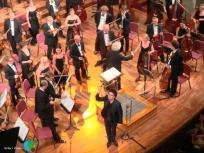 Rolando Villazon - Palau Musica 334-imp