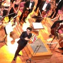 Rolando Villazon - Palau Musica 338-imp
